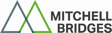 Mitchell Bridges Logo ls (440x132).jpg