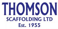 Thomson Logo png.png