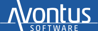 AvontusSoftware_600x192_whiteblue.png