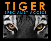 Tiger-SA-logo-V4 - Copy.jpg