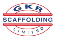 gkr.PNG