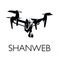 Shanweb-Icon-FB.jpg