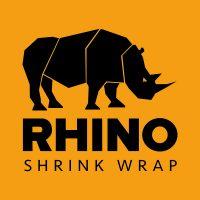 Rhino Shrink Wrap.jpg
