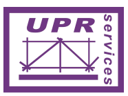 upr.PNG