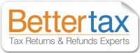 Bettertax-logo-welcome tab.jpg