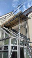 Scaffolding Over Porch.jpg
