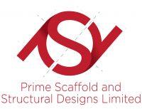 PrimeScaffold 2017 logo.jpg