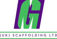 M&G (UK) Scaffolding Ltd