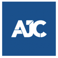 AJC Logo.png