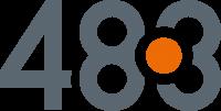 483 logo transparent.png