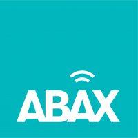 ABAX logo.jpg