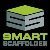 SMART Scaffolder square icon - Copy.png