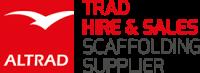 TRAD_H&S_Logo (1).png