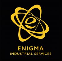 Enigma Logo .png