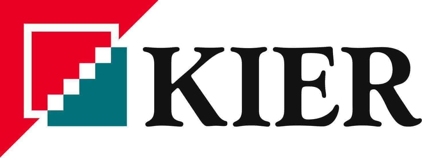 Kier Group - Utilities Services