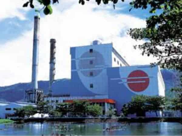 malaya-power-plant1