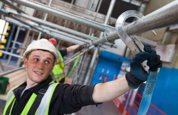 723 Scaffold Inspector jobs in United Kingdom