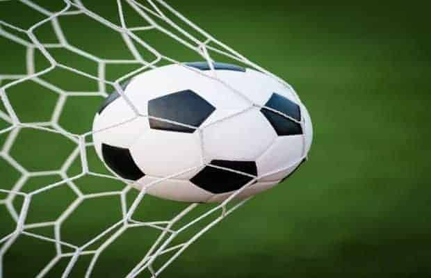 scaffolders football