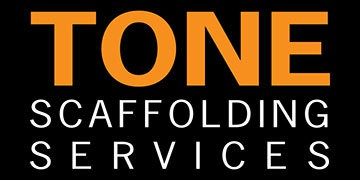 Scaffolders Required – Long Term Contracts London