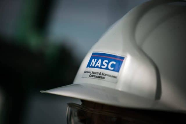 New Guidance From NASC