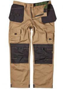 apache trouser