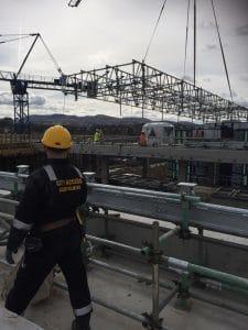 cas-scaffold-2