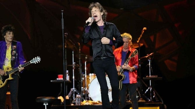 The Rolling Stones, Image Credit: Billboard.com