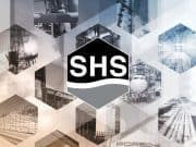 SHS Integrated Services ceases trading