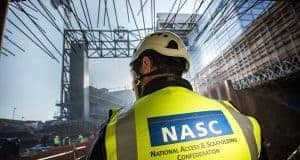 NASC FREE DOWNLOADS