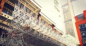 scaffold design