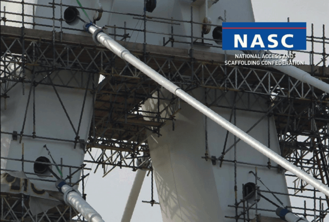 nasc 2018 safety report