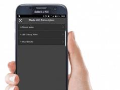 SMART Scaffolder Inspection & Handover App