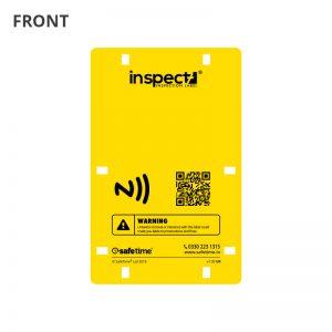 Inspect7 Label