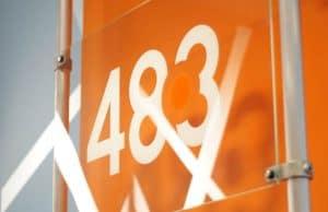 48.3 scaffold design