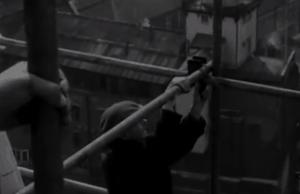 1950s scaffolders