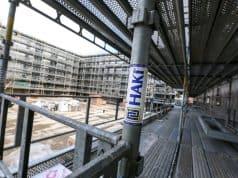 Enigma Invests £2M in Haki