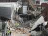 Scaffold Collapse Reading