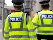 Police raid CITB training centres