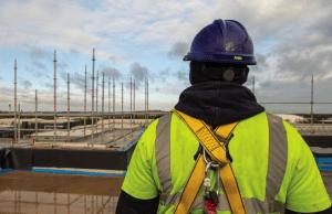 scaffolding association membership