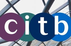 CITB suspends levy payments