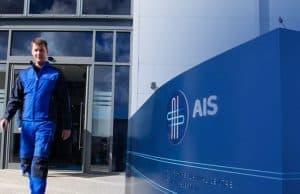 3T Energy Group AIS TRAINING