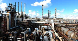 Altrad Services Bags Multi-Year Contract at Fawley Refinery