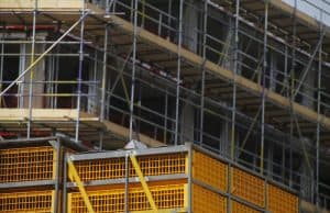 site operating procedures put workers at risk says Unite