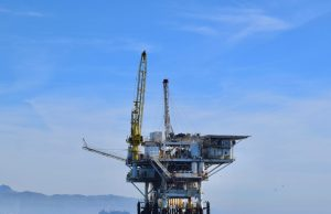 Altrad secures North Sea offshore gas platform contract