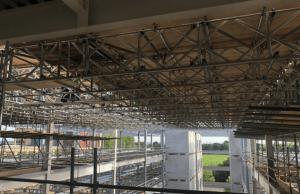 Portway Scaffolding