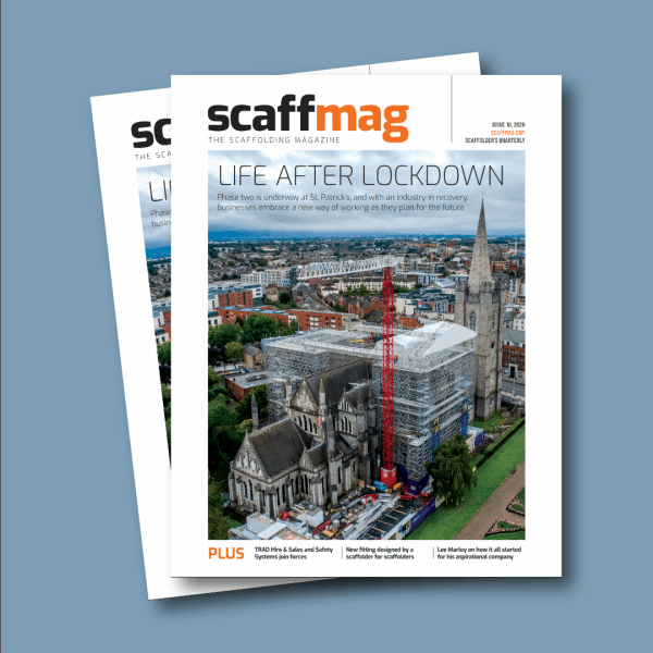 Scaffmag Issue 10
