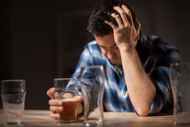 Programme launched by UKAT to prevent industry-wide addiction crisis