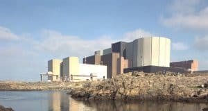 Altrad bags 4-year nuclear decommissioning contract for Magnox