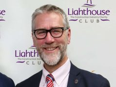 Lighthouse Construction Industry Charity CEO Bill Hill reacts to the recent suicide figures published by the Office for National Statistics.