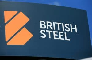 The British Steel site in Scunthorpe faces disruption next week as scaffolders at the plant begin strike action in a dispute over pay.